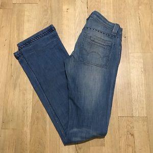 Antik Denim Jeans